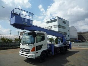 HINO Ranger Arbeitsbühne-LKW