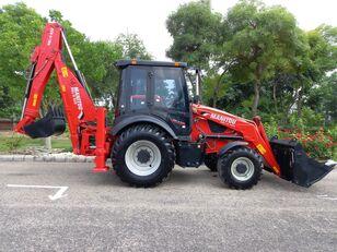 neuer MANITOU MBL-X 920 Baggerlader