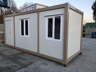 neuer Karmod K 1001 Bürocontainer