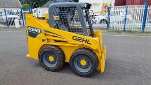GEHL GHL 4240 Kompaktlader