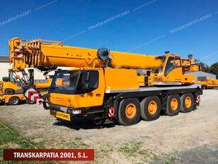 GROVE GMK 4080 Mobilkran