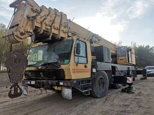 GROVE Grove 160ton crane  Mobilkran