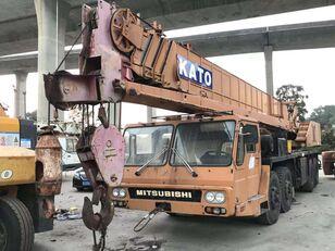 KATO NK500E 50TON  Mobilkran