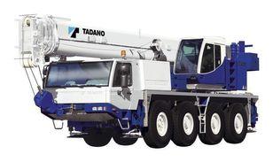 neuer TADANO ATF70G-4 Mobilkran