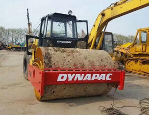 DYNAPAC CA25D Walzenzug