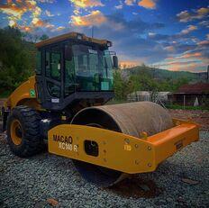 neuer MACAO XC140R Walzenzug