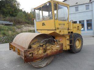 STAVOSTROJ VV 111 Walzenzug