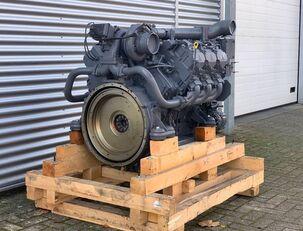 DEUTZ-FAHR BF6M1015C BF6M1015C sonstige Baumaschinen