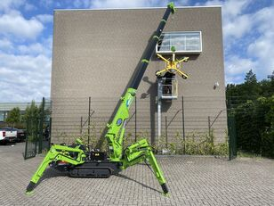UNIC URW 295 CBE sonstige Baumaschinen